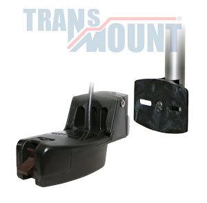 Универсальный кронштейн TransMount KRL-300