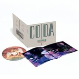 Led Zeppelin / Coda (CD)