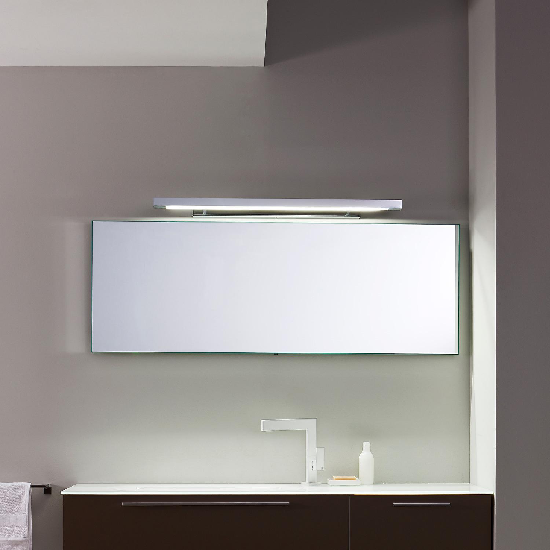Linea Light Solid