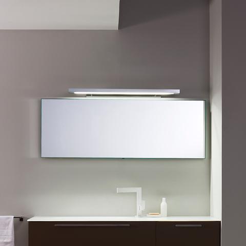 Бра Linea Light Solid