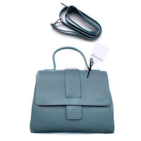 Handbag (Сумка на руку)