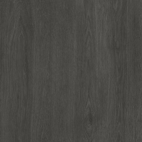 Кварц виниловый ламинат Clix Floor Classic Plank Дуб антрацит сатиновый CXCL40242