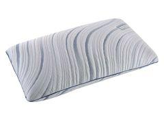 Ортопедическая подушка  Magnigel Deluxe Standard