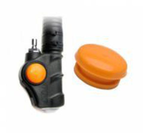 Кнопка поддува инфлатора  TUSA (BCJ-1600)