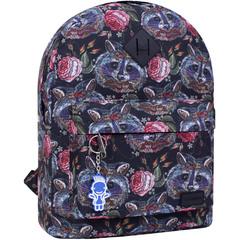 Рюкзак Bagland Молодежный (дизайн) 17 л. сублімація 477 (00533664)