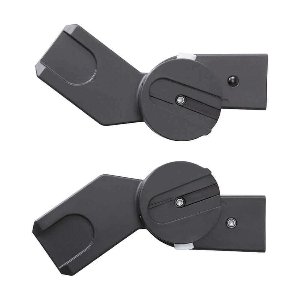 Акссесуары Адаптеры для установки автокресла на коляску Cybex M-серии cybex-m-serie-adapter.jpg