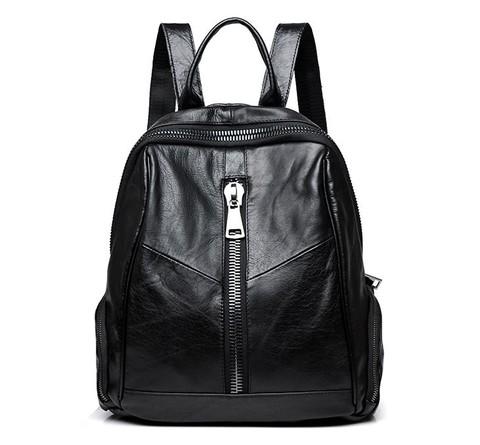 Элегантный стильный рюкзак Vellington Nicole