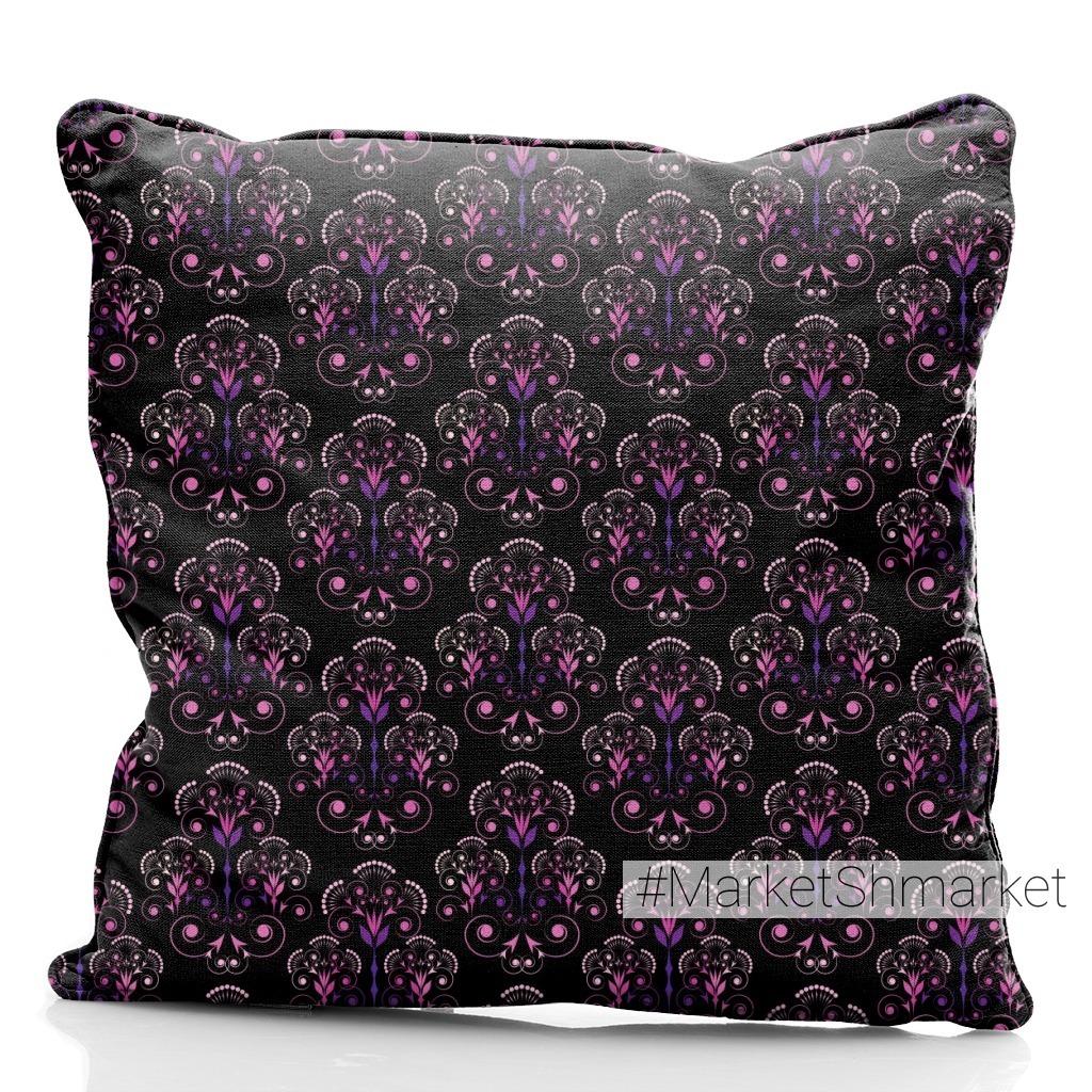 викторианский фиолетовый