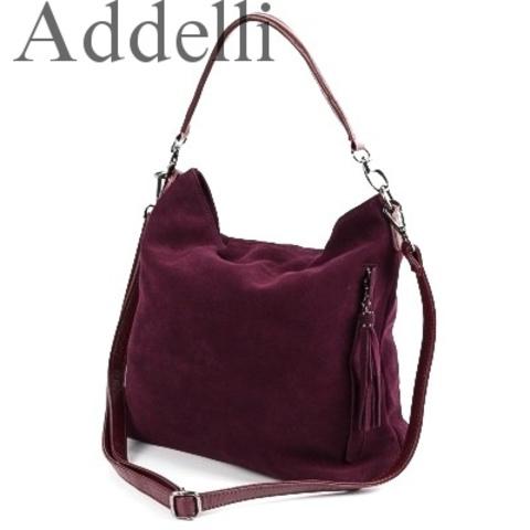 Женская сумка 9HT-60G
