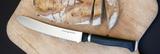 Нож кухонный Opinel №216 VRI Intempora для хлеба