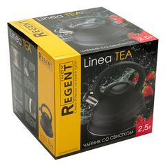 Чайник 2,5л с терморисунком 93-TEA-32