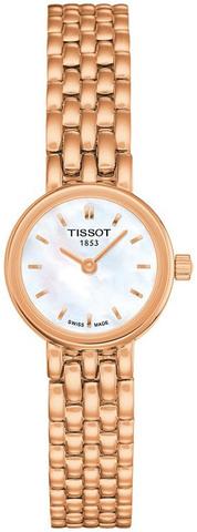 Tissot T.058.009.33.111.00