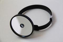 Рефлектор налобный Симановского (пластиковое изголовье)