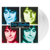 Colin Blunstone ‎/ Collected (Coloured Vinyl)(2LP)
