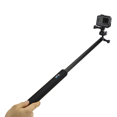 Монопод телескопический GoPro El Grande