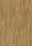 Паркетная доска Карелия ДУБ SELECT трехполосная 14*188*2266 мм