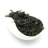 Чай Хуан Шань Мао Фэн
