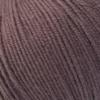 Пряжа Gazzal Baby Cotton 25 - 3455 (Шоколадный кекс)