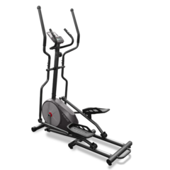 CARBON FITNESS F808