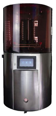 3D-принтер IFUN iF-01