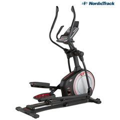 Эллиптический тренажер премиум класса NordicTrack Elite 11.0