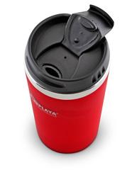 Кружка-термос LaPlaya (ЛаПлая) Mercury Mug 0.4 L – red