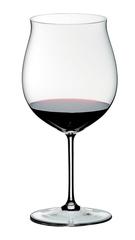Бокал для вина Riedel Sommeliers Burgundy Grand Cru, 1050 мл, фото 5