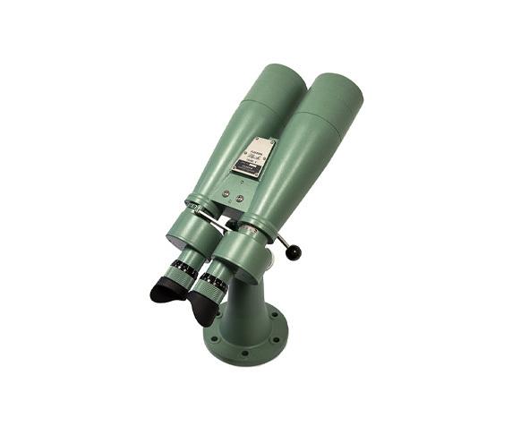 Бинокль Fujinon 15х80 MT-SX - фото 1