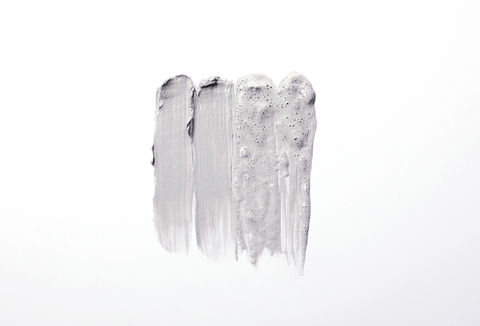 Bubbling Splash Mask Indian Glacial Mud