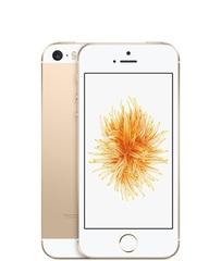 Apple iPhone SE 32GB Gold A1723