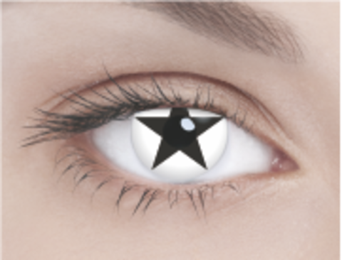 Black Star (Черная звезда)