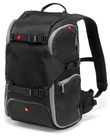 Manfrotto Advanced Travel MA-BP-TRV