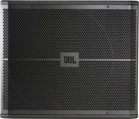 JBL VRX918SP активний компактний підвісний сабвуфер