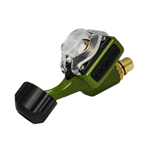 FLITE NANO ULTRA LIGHT OLIVE