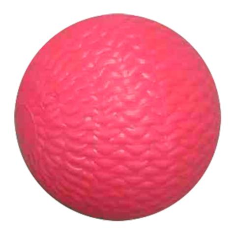 Мяч для хоккея с мячом REEBOK