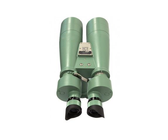Бинокль Fujinon 15х80 MT-SX - фото 2