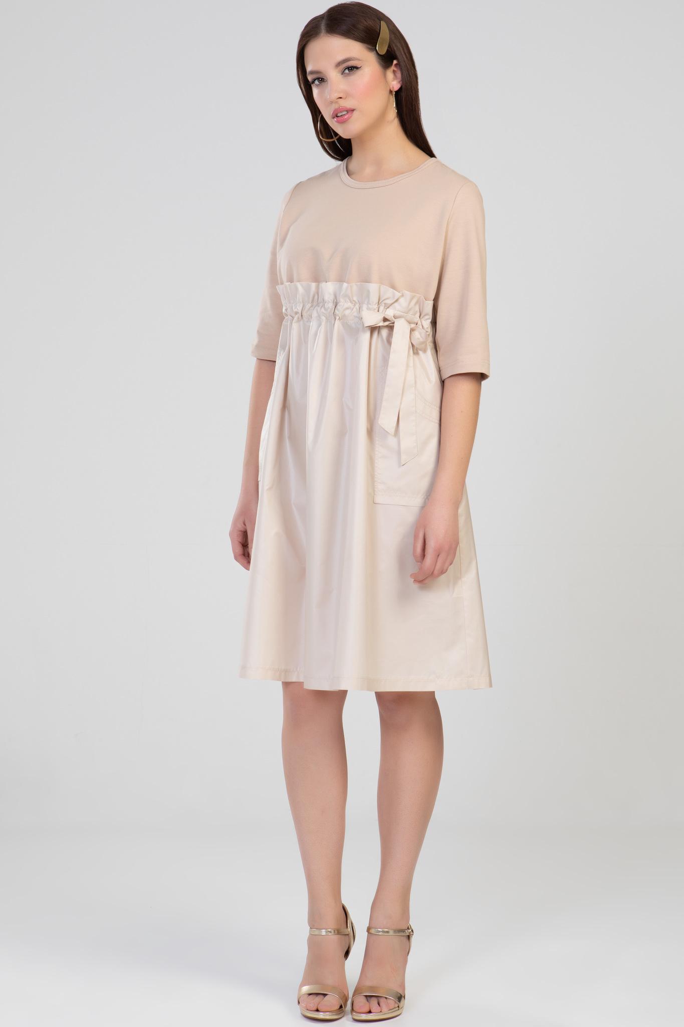5272 Платье