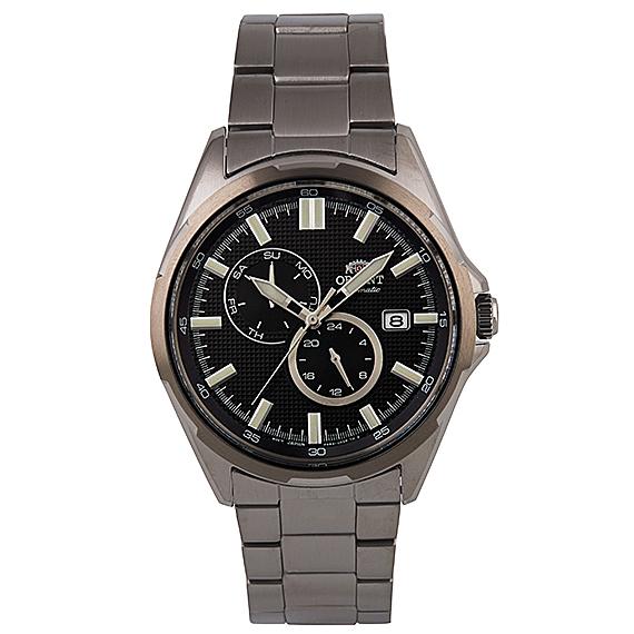 Часы наручные Orient RA-AK0602B10B