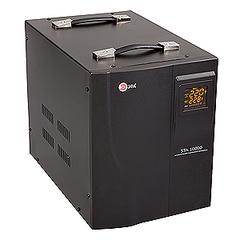 Стабилизатор Эра STA-12000