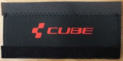 Защита пера Cube
