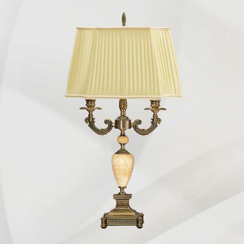 Настольная лампа 42-12.56/13222/2