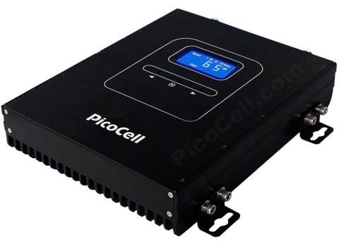 Репитер PicoCell E900/1800/2000 SX20