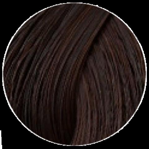 Goldwell Colorance  6NBR (натуральный средне-коричневый красный) - тонирующая крем-краска