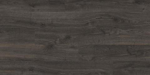 Ламинат Quick Step Eligna Дуб изысканный темный U3833