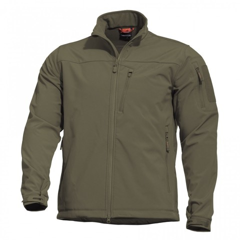 Куртка PENTAGON REINER 2.0 Softshell