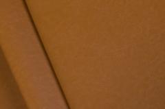 Искусственная кожа Nex (Некс) 316