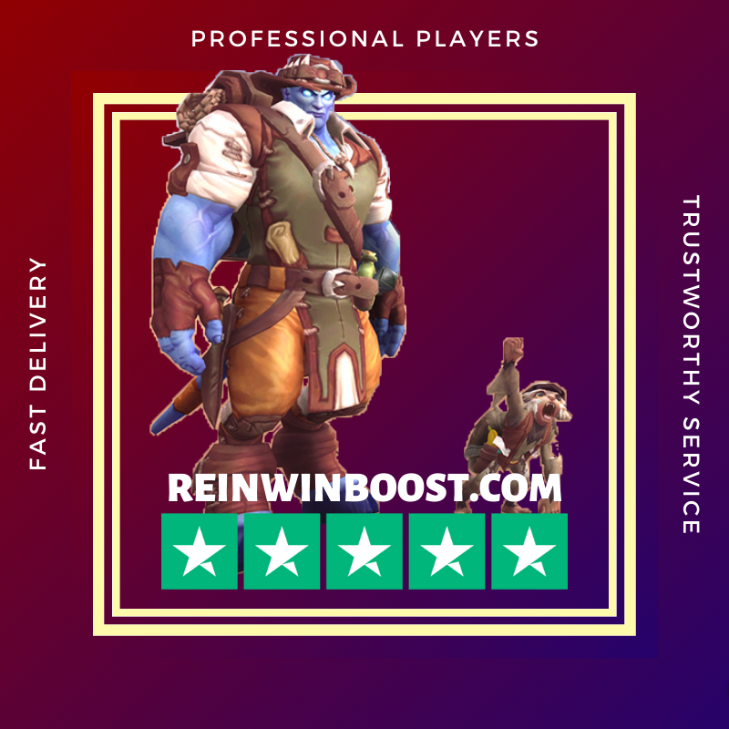 Recruit a Friend Rewards boost