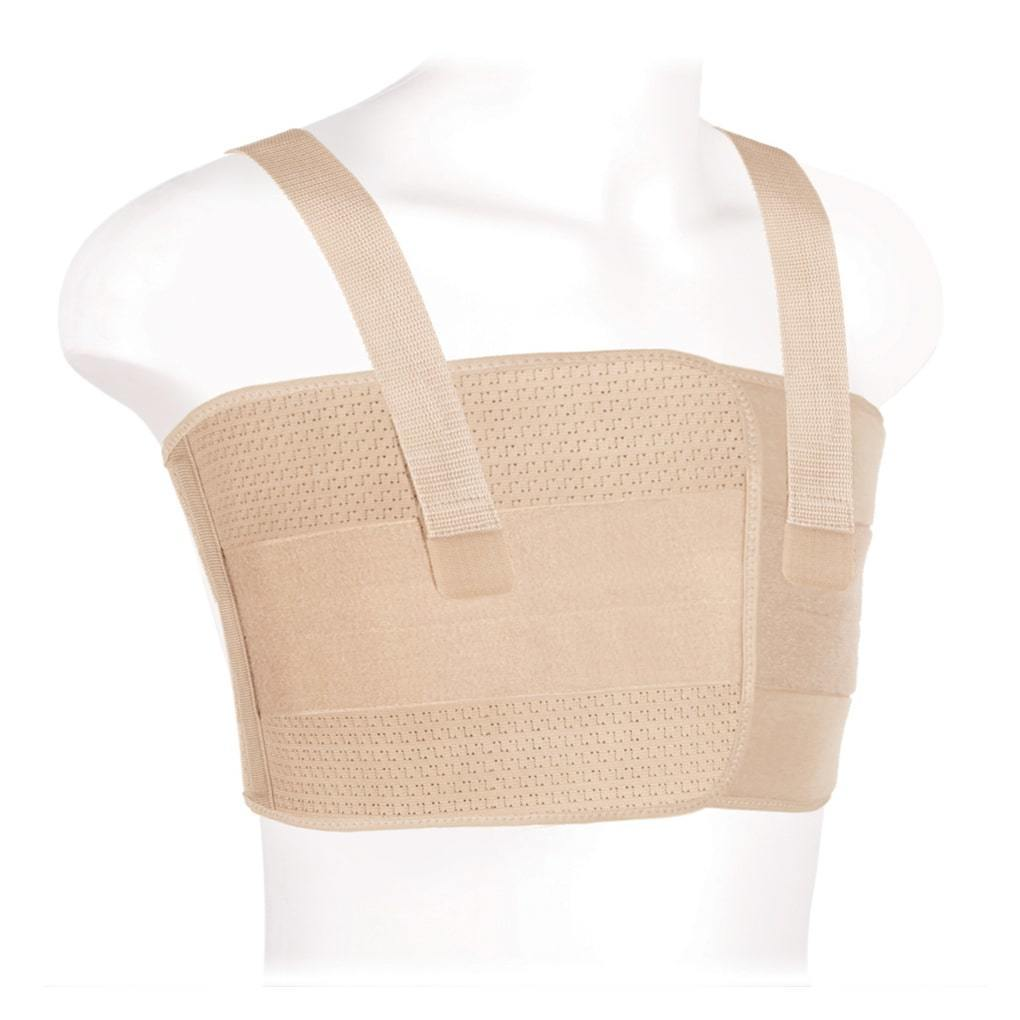 Бандажи для грудного отдела Мужской бандаж на грудную клетку ПО-К3 resizer.jpg