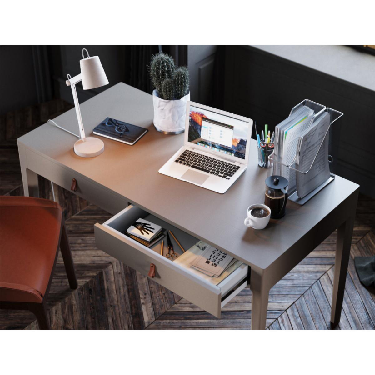 Рабочий стол CASE - вид 3