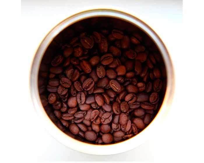Кофе в зернах Illy Monoarabica Гватемала